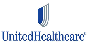 United Healthcare Services
